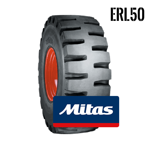23.5R25 201A2 ERL-50 TL Mitas АКЦИЯ