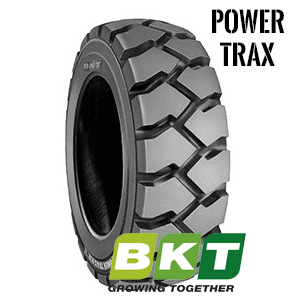 Шинокомплект 8.15-15 (28X9-15) 14PR BKT POWER TRAX HD TR177A