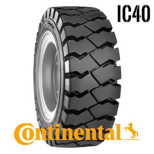 5.00-8 8PR 106A5 E.DEEP IC40 TT(0702070) Continental АКЦИЯ